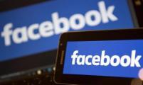 Facebook通过反垃圾邮件AI锁定低质量链接