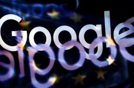 Google助手即将投放Android TV