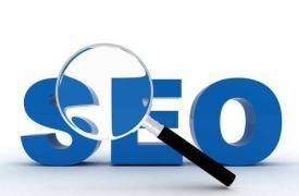 使用SEO为您的网站创造战略优势