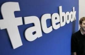 Facebook将开始每秒扫描10000个帖子以使评论变得更糟