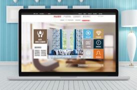 DIY网站与专业开发网站的利弊