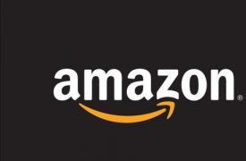 亚马逊正在为企业取消此计划