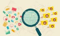 数据科学如何推动社会企业家精神