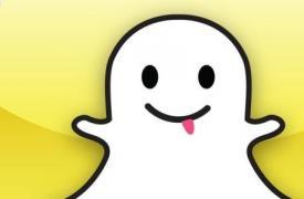 Snapchat首席执行官表示公司计划进行首次公开募股