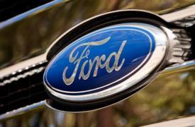 福特首席执行官希望为大众生产自动驾驶汽车