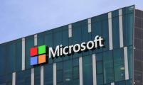 微软的新应用计划对软件开发人员的兴趣不大