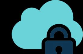 多数全球商家未能实现卡数据安全合规性