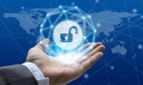 从战场到加强网络安全的教训