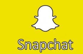 从Snapchat到悄悄话盲目信任拥有您隐私的公司