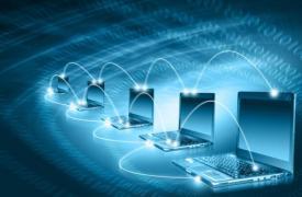 保护企业免受网络罪犯侵害的11种方法