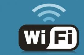 众包您无处不在的免费Wi-Fi方式