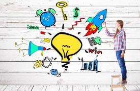 3种用于提升公司文化的在线工具