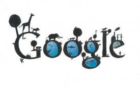 Google环聊增强小型企业实力的最佳应用和技术工具