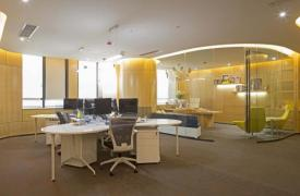 通过更新个人技术来整理办公室