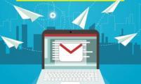 是否曾经想过发送电子邮件现在你可以