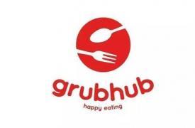 GrubHub无缝文件的最佳技术IPO尚未