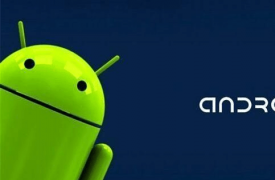 Google奥迪希望将Android引入您的汽车