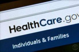 从HealthCare.gov崩溃中吸取的3个网站建设经验教训