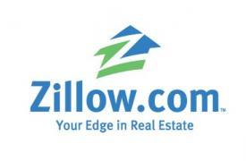 Zillow收购Rival StreetEasy垄断纽约市场