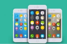 4个用于创建和编辑文档的简单iPhone应用程序