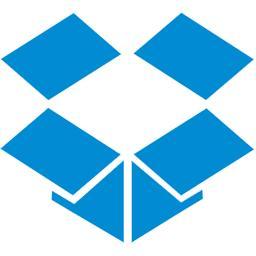 专为业务团队量身定制的新Dropbox服务
