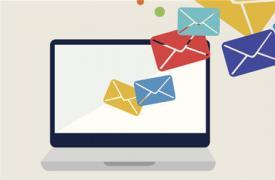 小型公司的免费电子邮件选项介绍