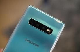 三星宣布推出Galaxy S10和Note 10的精简版