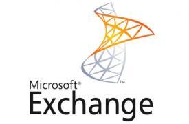 托管Exchange消除了服务器管理的麻烦