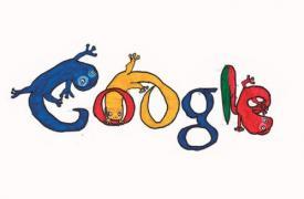 Google的隐私权小组 Android Bloatware