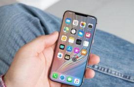 美国要求苹果从Pensacola Shooter解锁两部iPhone