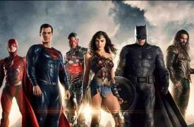 DC正式将电视和电影世界连接起来,带来惊喜危机客串