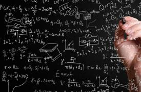 您的数学技能能否赢得普南奖?可能不会