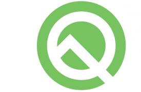 Google为开发者和早期采用者发布了Android Q Beta
