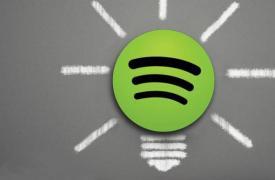 Spotify向欧盟投诉苹果超过30%的应用税