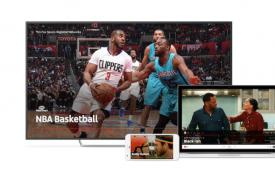 YouTube TV价格暴涨