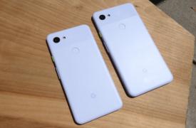 最新的Android Q Beta包含车祸检测功能