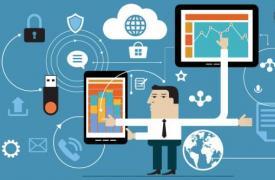 您的企业现在应该采取的7个数据安全步骤