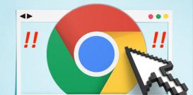 Google:我们不会杀死阻止广告的Chrome扩展程序