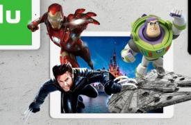 迪士尼以每月12.99美元的价格将Disney +,ESPN +,Hulu捆绑在一起