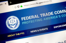 FTC被指控误导公众超过125美元的Equifax付款