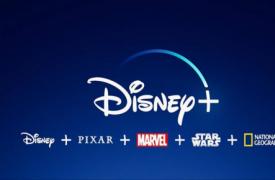 Verizon客户:如何免费获得迪士尼+年度