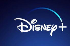 随着迪士尼+推出织机的出现,迪士尼内容从电视上消失了