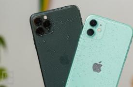 苹果旨在通过AI和红外技术为iPhone提供更好的照片