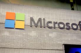 糟糕!微软简要泄露了2.5亿个客户支持记录