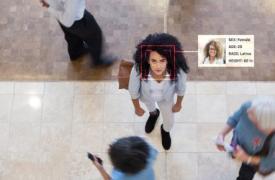 面部识别技术不必破坏隐私