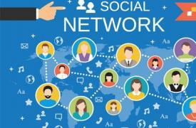 与我们当前的社交网络相比,多宇宙虚拟世界对社会更健康