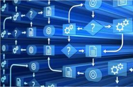 Claris Connect是面向中小企业的低代码自动化编程平台