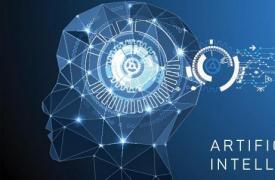 由YC支持的Turing使用AI来帮助加快新的消费包装商品的配方