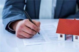 抵押贷款利率刚刚创下新低,并且可能会继续下降