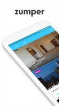 Zumper筹集了6000万美元用于技术增加其公寓租赁平台